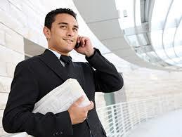 Gugin telephone consulting