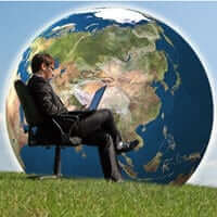 global_project_manager