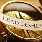 Strengths and Weaknesses in Leadership