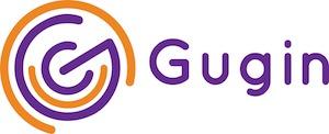 Gugin
