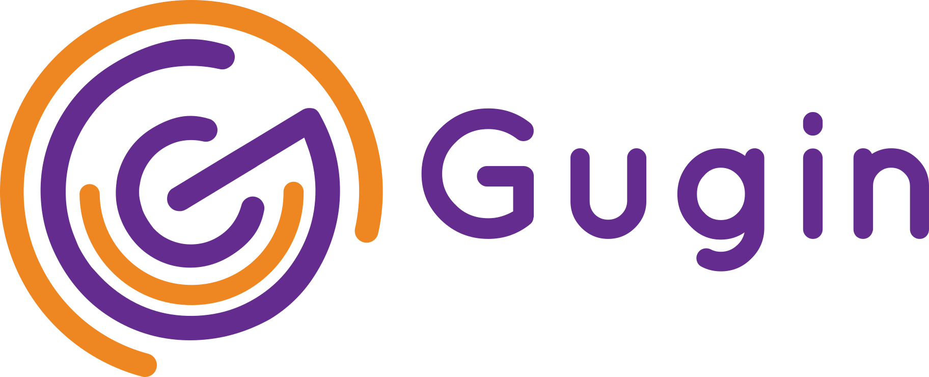 Gugin - Global Leadership Development
