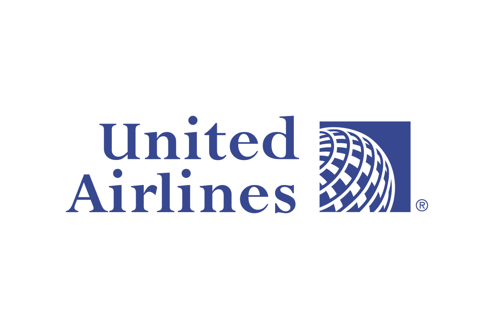 United Airlines corporate culture - a patient to be ...