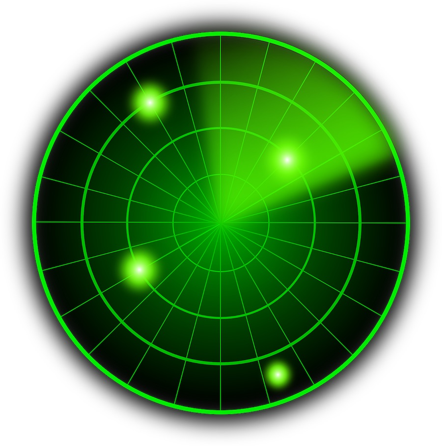 3 Topics all Leaders should have on their Radar Screen in 2019