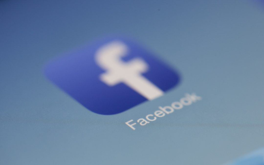 Why leaving Facebook is the right thing to do