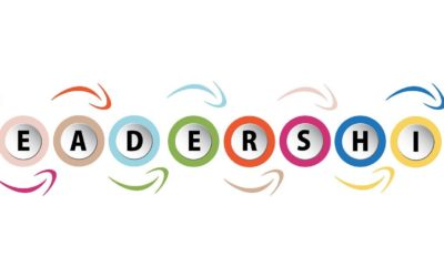 Cross-Cultural Leadership The Challenges and Opportunities