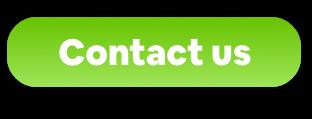Contact Gugin